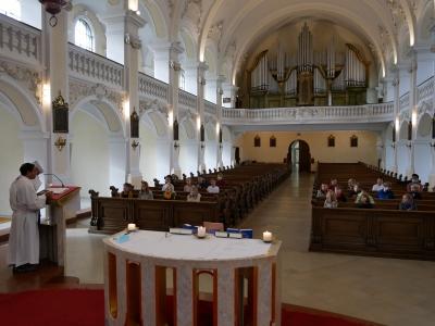 2020-10-13-Bibelsegnung-erste-Klassen-5