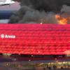 Holzmann_Viehhauser_Flugzeug-Arena