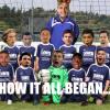 Kozic_Stanko_Bendtner-U8-Team