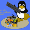 Rohrmoser_Huber_Tux-Destroyer
