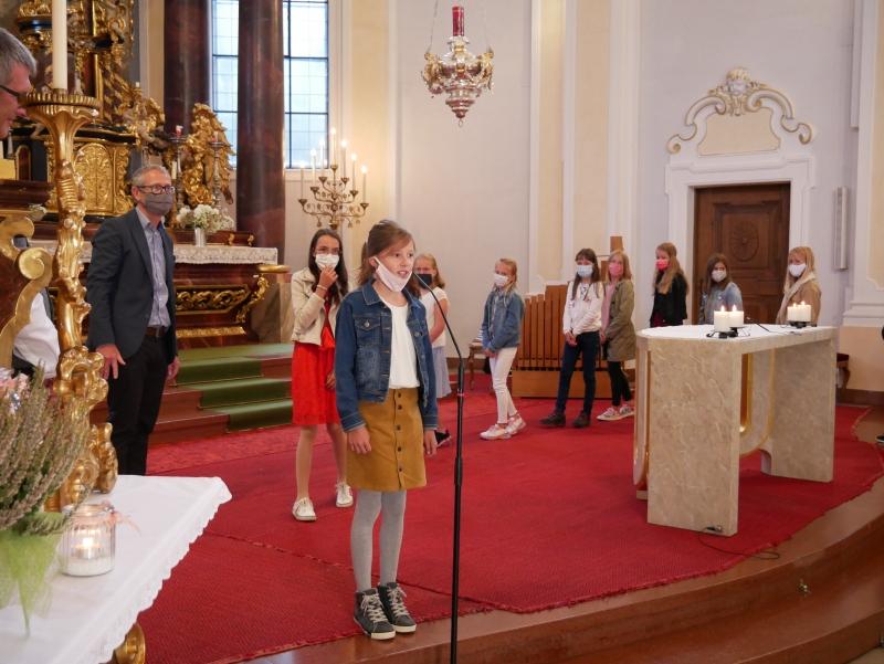 2020-09-14-Schuleroeffnungsgottesdienst-23