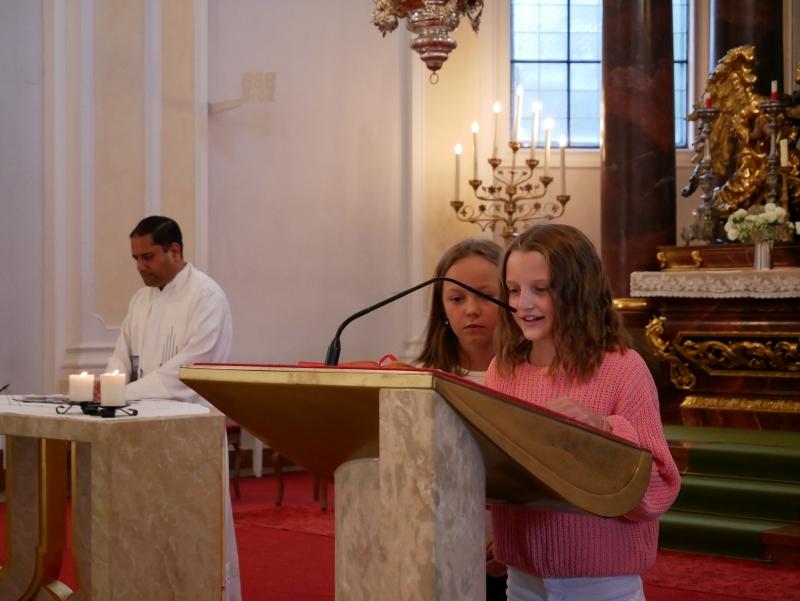 2020-09-14-Schuleroeffnungsgottesdienst-9