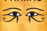 pharao-plakat-lokschuppen-event-2017