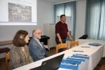 2017-02-21_Presse_Fastenkalender_SW_(4)