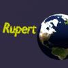 Blender_St_Rupert_Welt