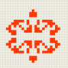 Excel_GameOfLife2