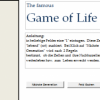 Excel_Makros_GameOfLife1