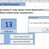 Excel_Makros_Staebchenspiel
