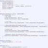 Programmcode_Baum_Javascript