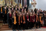 2016-12-03_009_Chorverband_AGACH_Chorweihnacht