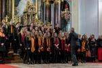 2016-12-03_042_Chorverband_AGACH_Chorweihnacht