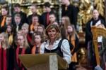 2016-12-03_072_Chorverband_AGACH_Chorweihnacht