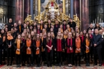 2016-12-03_103_Chorverband_AGACH_Chorweihnacht