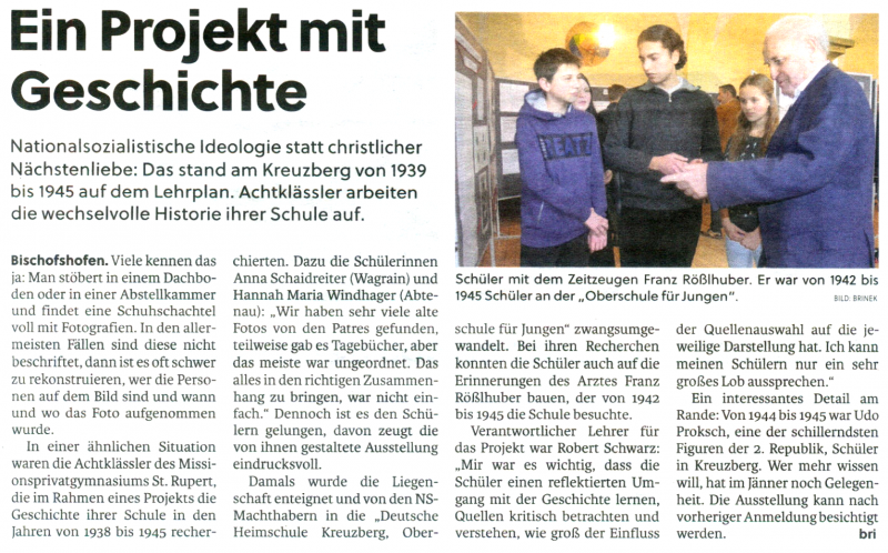 GeschichteProjektPongauerNachrichten_Nr52_27-12-18