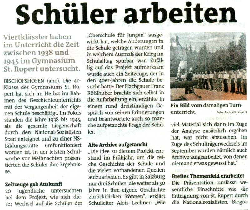 GeschichteProjektBezirksblaetter_Nr01_S6_02-01-19