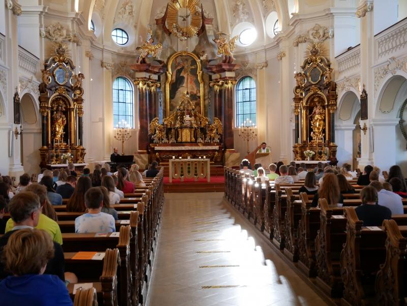 2020-07-10-Schulschluss-St.-Rupert-10
