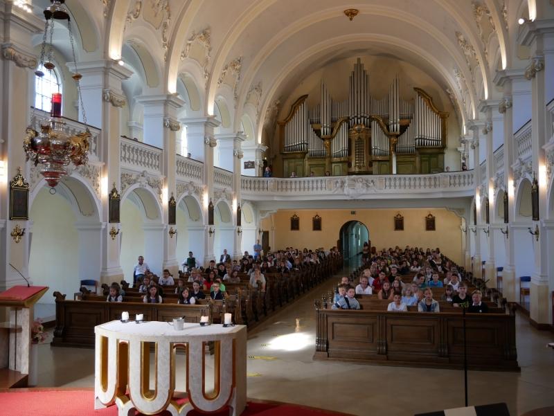 2020-07-10-Schulschluss-St.-Rupert-33