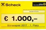 Gutschein_Schoolinvestor_17