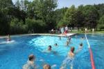 Schwimmen__-_erste_Hilfe