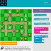 labyrinth_screenshot