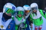 Team_Mädchen_Unterstufe