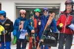Skicross_Obertauern_9_3_1