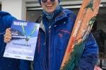 Skicross_Obertauern_9_3_2