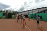 Tennis_4C_Lara_Schütter