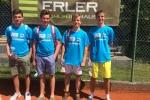 Tennis_LM_Juni_2017_4._Platz_(1)