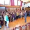 UST-Seminar_6