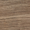 08_wood_texture