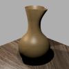 10_VaseRendering