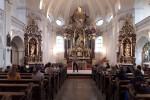 Kirche_begruessung