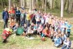 Waldpädagogiktag_Foto_ÖBF