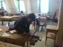 Werken_Klasse1_2014