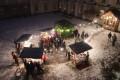 Adventmarkt St. Rupert 2013