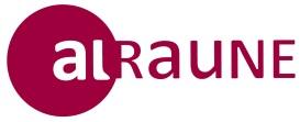 Alraune Logo