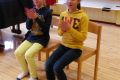 Body Percussion 2A…