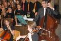 Chorreise Lignano 2014