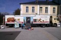 Missiotruck in St. Rupert
