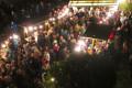 Adventmarkt St. Rupert