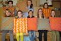 Neues aus der Textilwerkstatt