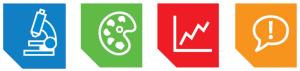 Logo_Pluskurse