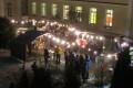 Hör in den Klang: Advent in St. Rupert