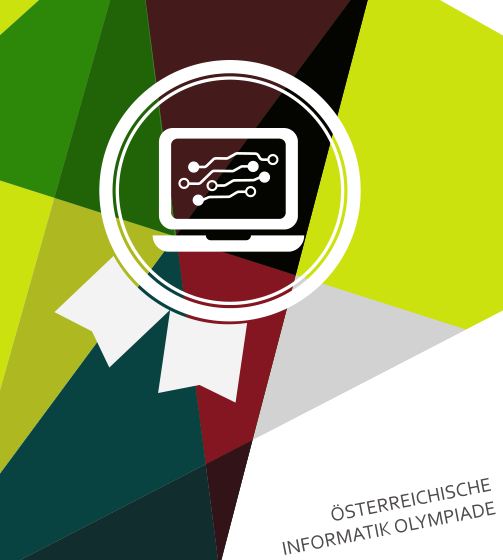 Logo_Informatik_Olympiade