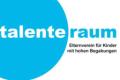 """Angebote Verein """"Talenteraum"""""""