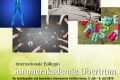 Sommerakademie Obertrum