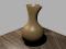 3D-Modellierung einer Vase