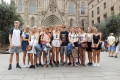 Barcelona – Kulturreise 7.Klasse