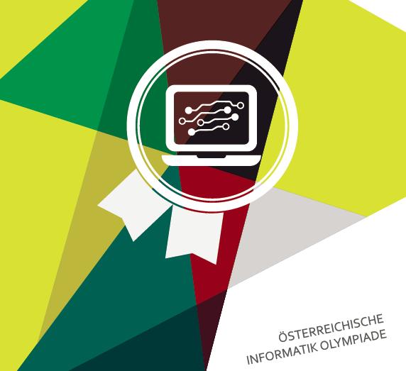 oesterreichische_informatik_olympiade